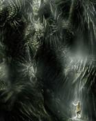 halloween-horror-wallpaper-187.jpg