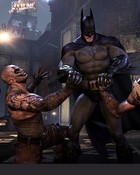 wallpaper-batman-arkham-city-goons.jpg wallpaper 1
