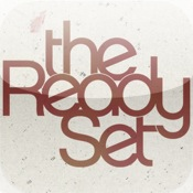 Free TheReadySet.jpg phone wallpaper by torridhotness