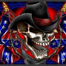 Free rebel cowboy2.jpg phone wallpaper by dillinger