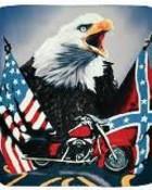 Rebel Eagle.jpg