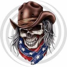 Free rebel cowboy.jpg phone wallpaper by dillinger