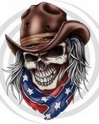 rebel cowboy.jpg