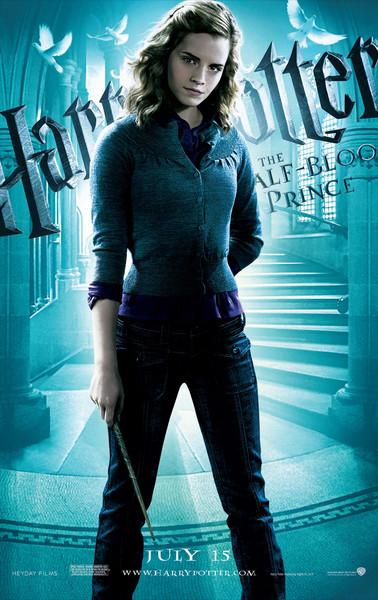 Free Hermione phone wallpaper by wonderlandwonderful