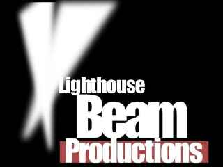 Free Lighthouse Beam Productions phone wallpaper by lighthousebeam