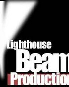 Lighthouse Beam Productions