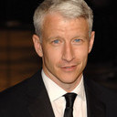 Free Anderson Cooper phone wallpaper by camillelihnta