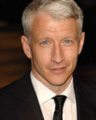 Anderson Cooper wallpaper 1