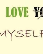 You_Myself.jpg wallpaper 1