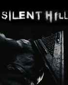 silent hill.jpg wallpaper 1