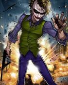 joker-f.jpg