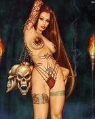 Gothicwallz--gothic-wallpaper-174.jpg