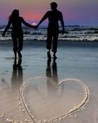 beach-sunset-holding-hands.jpg