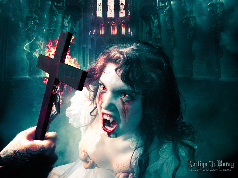 Free Vampire-and-gothic-wallpapers-by-Avelina-De-Moray-vampires-9800305-1600-1200.jpg phone wallpaper by lazybg
