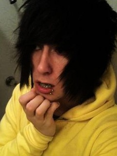 Free Destery (CapnDesDes)  phone wallpaper by alltimelizz