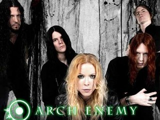 Free archenemy-interview-top.jpg phone wallpaper by lovekills101