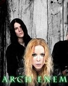 archenemy-interview-top.jpg