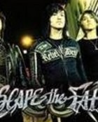 Escape the Fate wallpaper 1