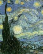 Vincent-van-Gogh1024768.jpg