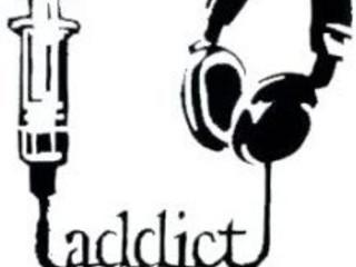 Free addict.jpg phone wallpaper by ebonyraine1