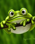 Cute_Froggy_by_engelszorn.jpg