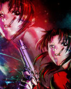 Black_Lagoon_Wallpaper.jpg