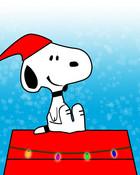 Christmas%20Cartoons%20Apple%20Winter%20Holiday.jpg