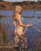 W in Waders Pin Up.jpg
