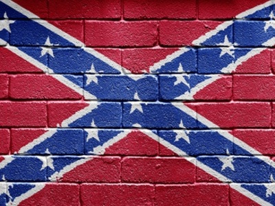 Free how-african-americans-can-celebrate-confederate-history-month-thumb-400xauto-8549.jpg phone wallpaper by babygurl24799