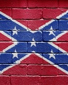 how-african-americans-can-celebrate-confederate-history-month-thumb-400xauto-8549.jpg wallpaper 1