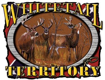 Free Whitetail Territory rebel flag.jpg phone wallpaper by babygurl24799