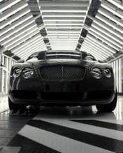 Free Bentley phone wallpaper by dic31