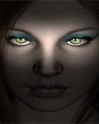 green eyes 320x240.jpg