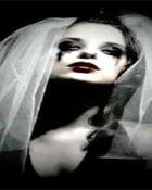 bride 320x240.jpg
