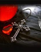 dark love 320x240.jpg