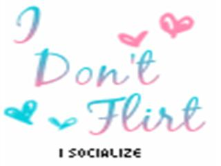 Free socialize 320x240.jpg phone wallpaper by ihaventaclue
