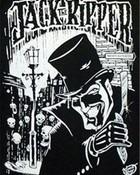 _jack_the_ripper5656 wallpaper 1