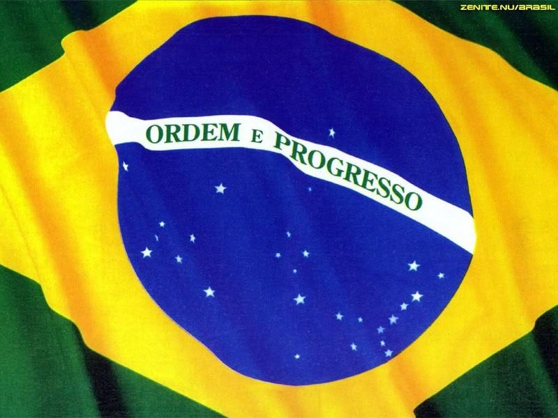 Free brasil-flag.jpg phone wallpaper by filipe1612