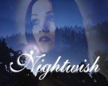 Free nightwish-the-first.jpg phone wallpaper by uncooldude7