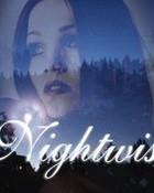 nightwish-the-first.jpg wallpaper 1