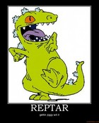 reptar-reptar-demotivational-poster-1219342625.jpg