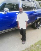 Lil Nettar Son Tonka
