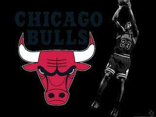 Free chicago+bulls+wallpapers.jpg phone wallpaper by geohotz