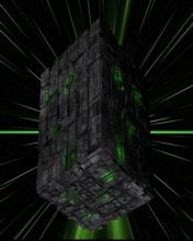 Free Borg.jpg phone wallpaper by contractplumber