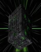 Borg.jpg