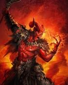 Satan (1).jpg