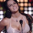 Free Britney Spears.jpg phone wallpaper by iamlal2