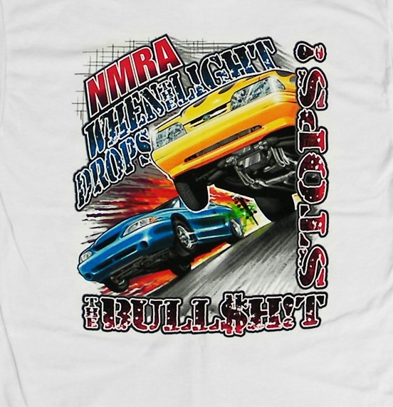 Free NMRA drag racing  phone wallpaper by 347cid