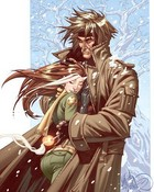 rogue/gambit