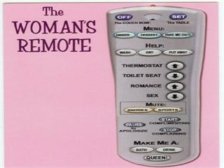 Free Womans Remote 320x240.jpg phone wallpaper by ihaventaclue